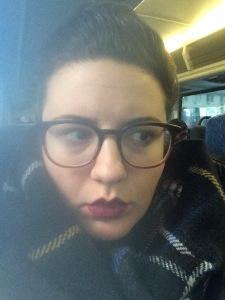 kvd lipstick